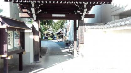 三河別院挙母支院の画像1