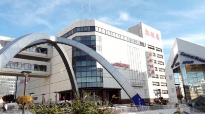 豊田市駅の画像4