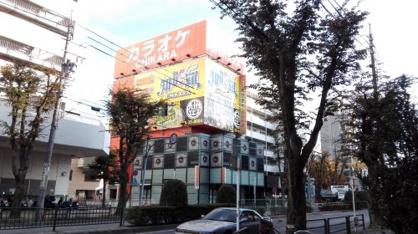 カラオケ知加羅 豊田駅前店の画像1