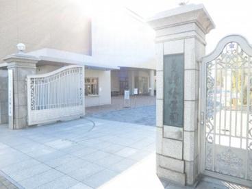 大阪樟蔭女子大学の画像3