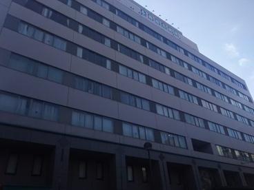 永寿総合病院の画像2