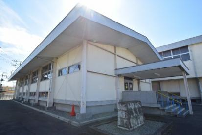 大田原体育館・武道館の画像4