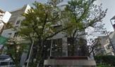 大阪府南警察署