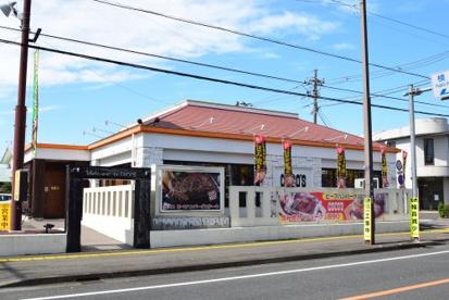 ココス大田原店の画像2