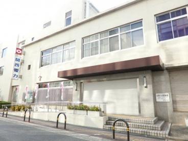 関西電力株式会社 東大阪営業所の画像1
