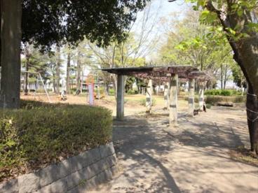 東向児童公園の画像2