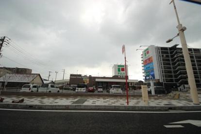フジ廿日市店の画像1