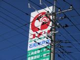 コメリハード&グリーン石和井戸店