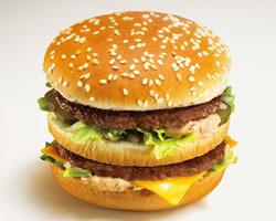 マクドナルドの画像3