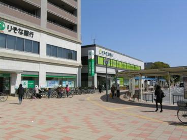 金剛駅の画像3