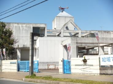 小金台小学校の画像1
