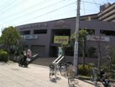 関西スーパーマーケット金剛店