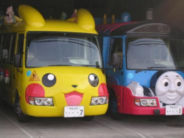 平成幼稚園の画像2