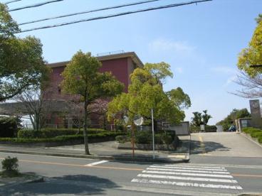 金剛高等学校の画像1