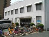 (株)池田泉州銀行 東岸和田支店