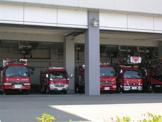 富田林市消防本部