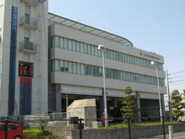 富田林市消防本部の画像2