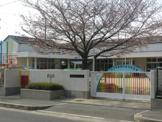津々山台幼稚園