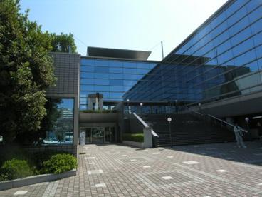 大阪狭山市文化会館SAYAKAホールの画像1