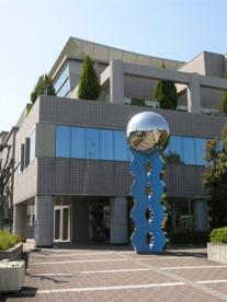 大阪狭山市文化会館SAYAKAホールの画像4