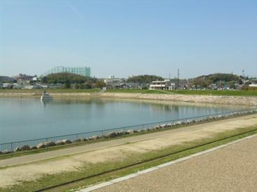 狭山池の画像3