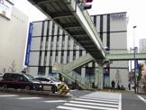 みずほ銀行尼崎店