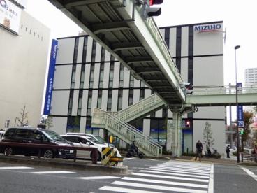 みずほ銀行尼崎店の画像1
