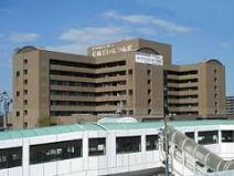 尼崎だいもつ病院