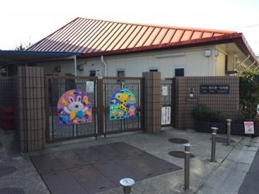 吹田市立幼稚園吹田第一幼稚園の画像1