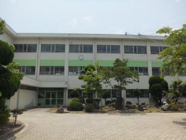寺池台小学校の画像1
