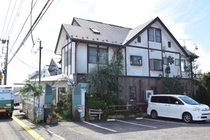 やぎや生花店の画像2