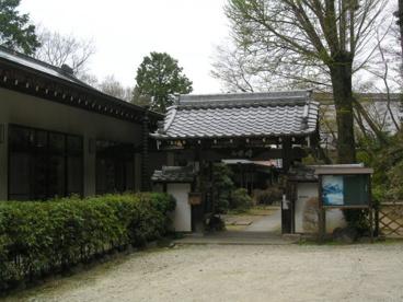 楠妣庵観音寺の画像1