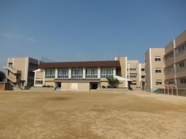 大阪狭山市立東小学校の画像1