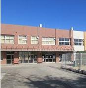 大阪狭山市立狭山中学校の画像1