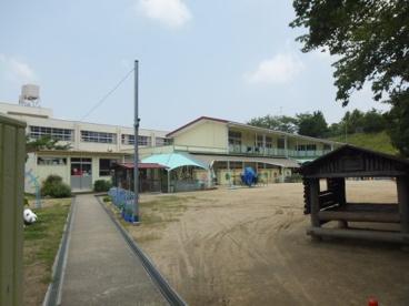 伏山台幼稚園の画像1