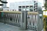 烏山北小学校