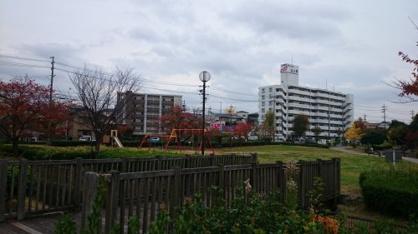 山ノ手公園の画像4