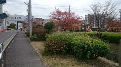 山ノ手公園の画像5
