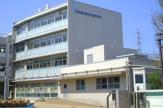 東京都立世田谷泉高校
