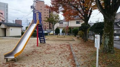 大徳公園の画像2