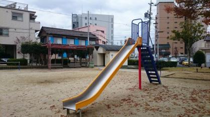 大徳公園の画像3