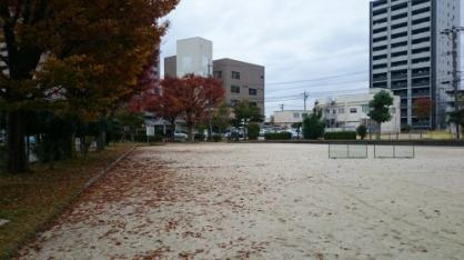 大徳公園の画像4