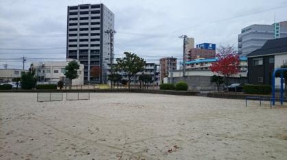 大徳公園の画像5