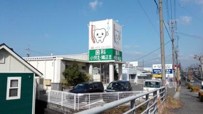 豊田キッズファミリー歯科の画像2