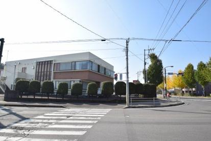 大田原市役所大田原保健センターの画像3