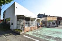 前田牧場ファーマーズカフェ