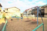 小倉町蓮池付近児童公園