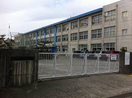 扶桑町立高雄小学校の画像1