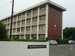 扶桑北中学校の画像1