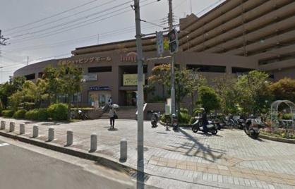 関西スーパーマーケット金剛店の画像1